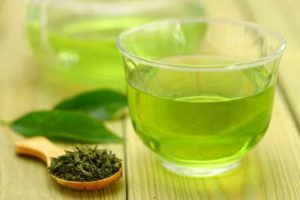 Best Teas for Asthma Relief