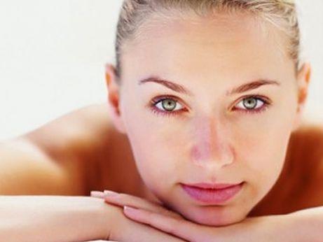 Anti aging properties