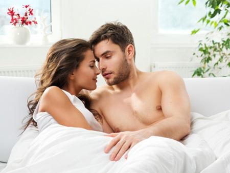 Male enhancement supplement