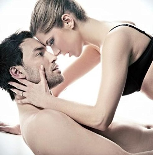Increase sexual performance