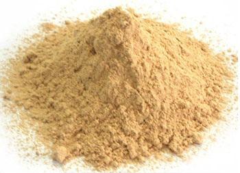 Testo Rip X Premium Testosterone Booster Properties