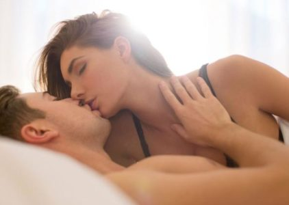 Libido Edge Laboratories Natural Sexual Enhancement Review: Is it a scam?