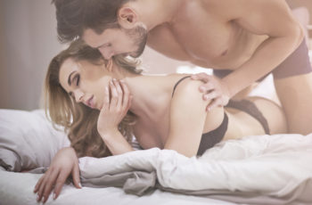 Virility Pills VP-RX Sexual Performance Enhancer Review: Is it a scam?