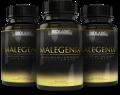 MaleGenix Review – The Ultimate Male Enhancement Pill