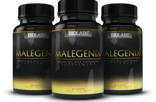 MaleGenix Review – The Ultimate Male Enhancement Pill
