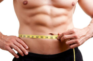 preview-full-Healthy-mens-weight-loss-diet-plan-that-really-work - Copy