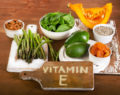 Three Must Have Vitamins to Maintain Immune Health