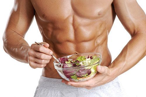 preview-full-1-men-nutrition-plan