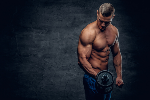 Is Evlution Nutrition ENGN Effective?