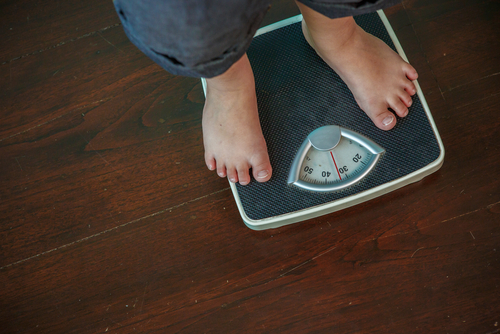 Can You Beat Obesity Naturally? The Most Effective Ways to Do So