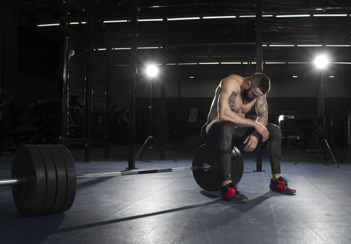 Most Common Mistakes People Make Doing Deadlifts-What Are You Doing Wrong?
