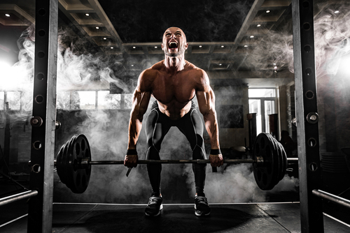 The 4 Major Benefits of Glutamine-Can This Amino Acid Improve Your Health?