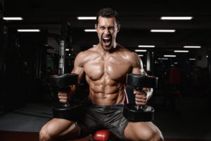 The Best Time of Day to Work Out and Burn Excess Fat