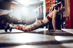 Best Workouts to Reduce Belly Fat