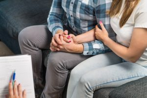 When Delayed Ejaculation Causes Relationship Problems