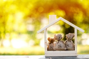 THE REALITIES OF REAL ESTATE INVESTING