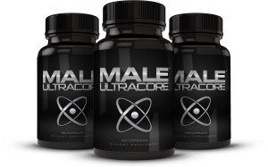 Male Ultracore Review – Should you buy male performance pills?