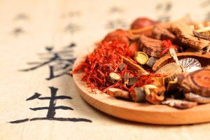 The Hidden Secret to Pain Management: The Usage of Traditional Chinese Medicine