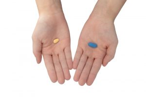 What Should You Do If Sildenafil No Longer Works For You?